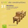 L'ABC des constructions TOME 4